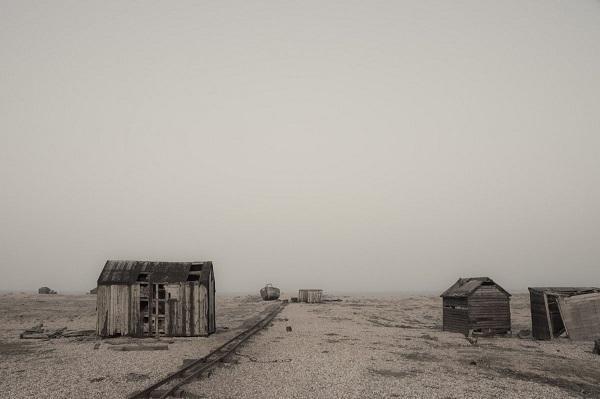 vùng sa mạc ít người biết đến ở Anh Quốc hình ảnh 15