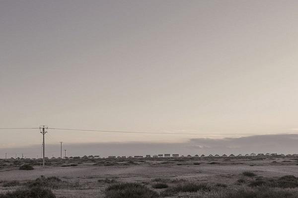 vùng sa mạc ít người biết đến ở Anh Quốc hình ảnh 7
