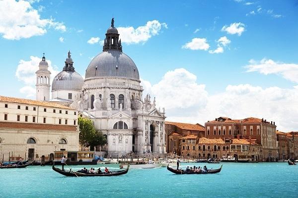 10 điểm đến tại Ý chỉ dành cho giới siêu giàu hình ảnh 9
