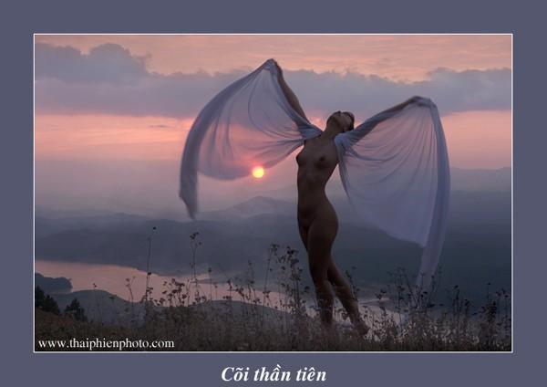 images motthegioi vn 8443 image6