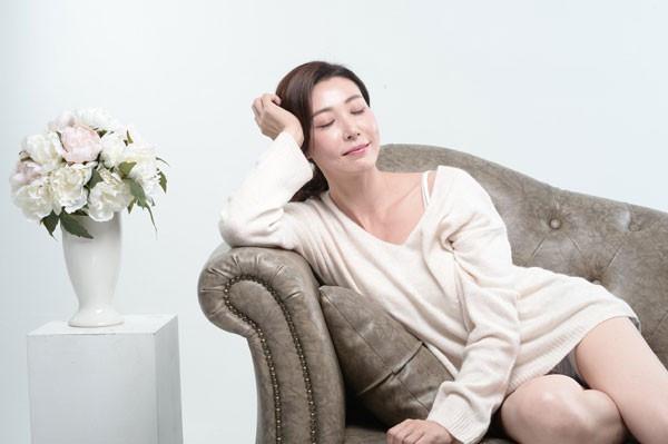 Á hậu Hàn Quốc Sung Hyun Ah: Từ mỹ nhân nóng bỏng của những thước phim 18+ tới scandal bán dâm chấn động làng giải trí - Ảnh 5.