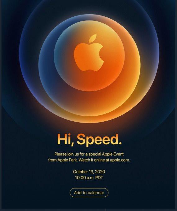 apple-moi-xem-su-kien-iphone-12-luc-0-gio-ngay-14101.jpg