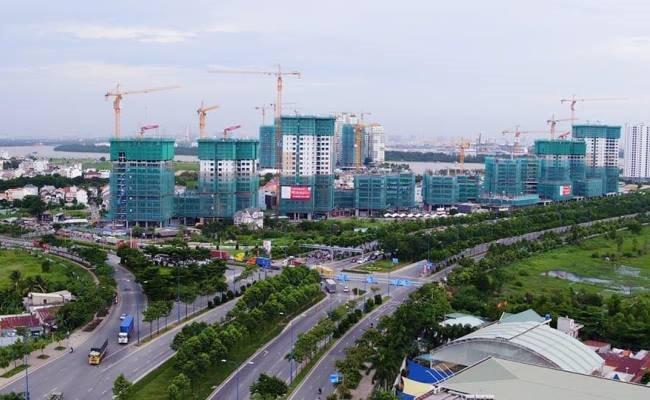 cao-oc-khu-dong-1.jpg