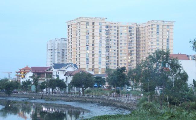 cao-oc-khu-dong.jpg