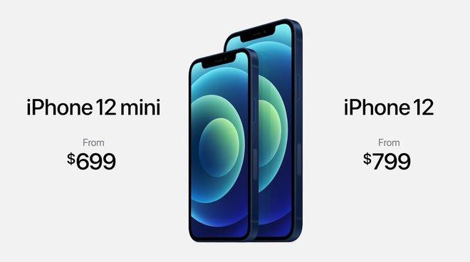 iphone-12-mini-smartphone-5g-nho-mong-nhe-nhat.jpg