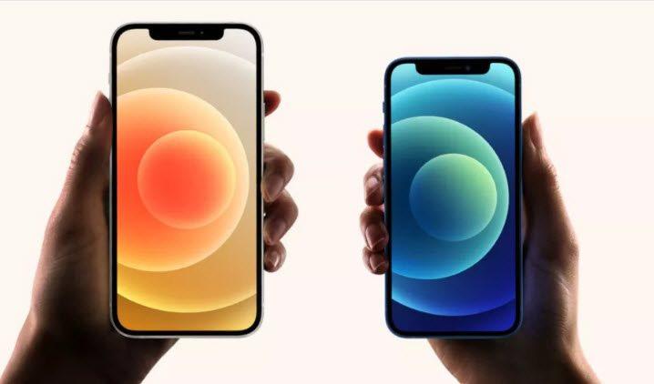 iphone-12-mini-smartphone-5g-nho-mong-nhe-nhat_12.jpg