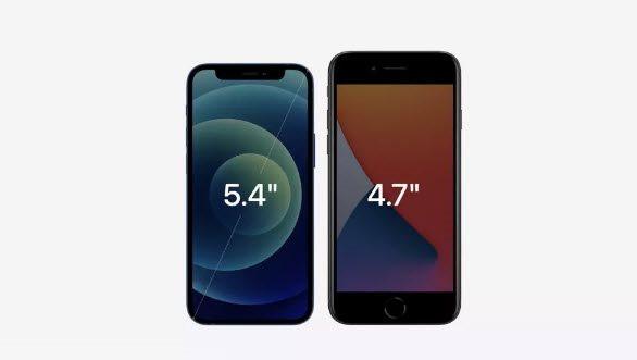 iphone-12-mini-smartphone-5g-nho-mong-nhe-nhat_31.jpg