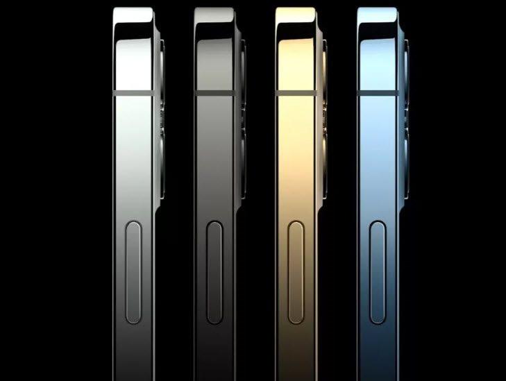 iphone-12-pro-max-man-hinh-lon-chua-tung-co-chup-anh-dep-chua-tung-thay1.jpg