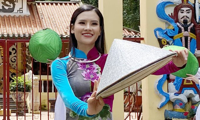 thaithihoa-1602732539-6234-1602732861_680x0.jpg