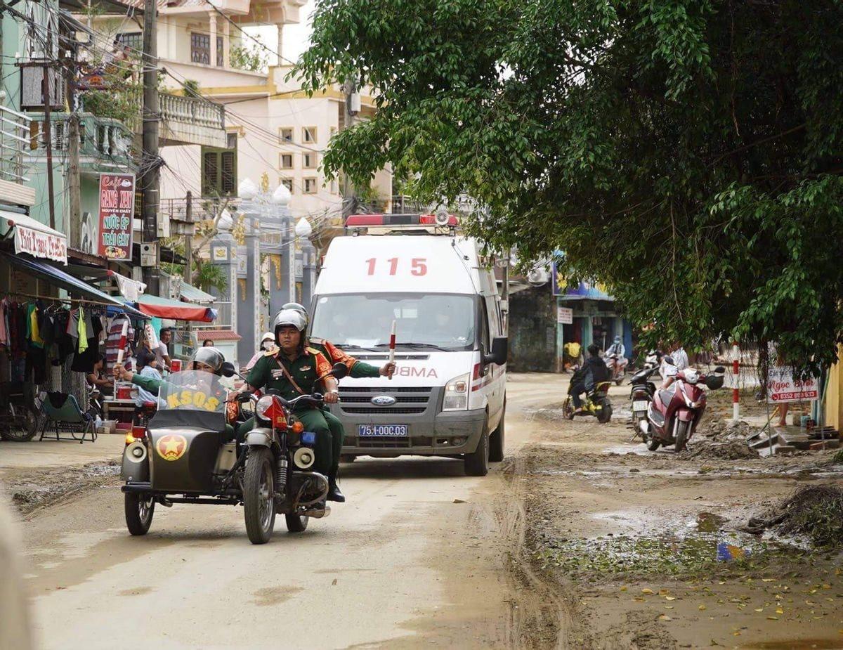 xe-cuu-thuong(1).jpg