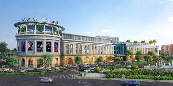 aqua-mall_hr_11.09.2020.jpg