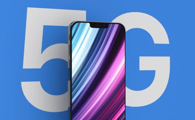 so-thoi-luong-pin-cua-iphone-12-voi-4-smartphone-hang-dau-khi-ket-noi-4g-5g.jpg