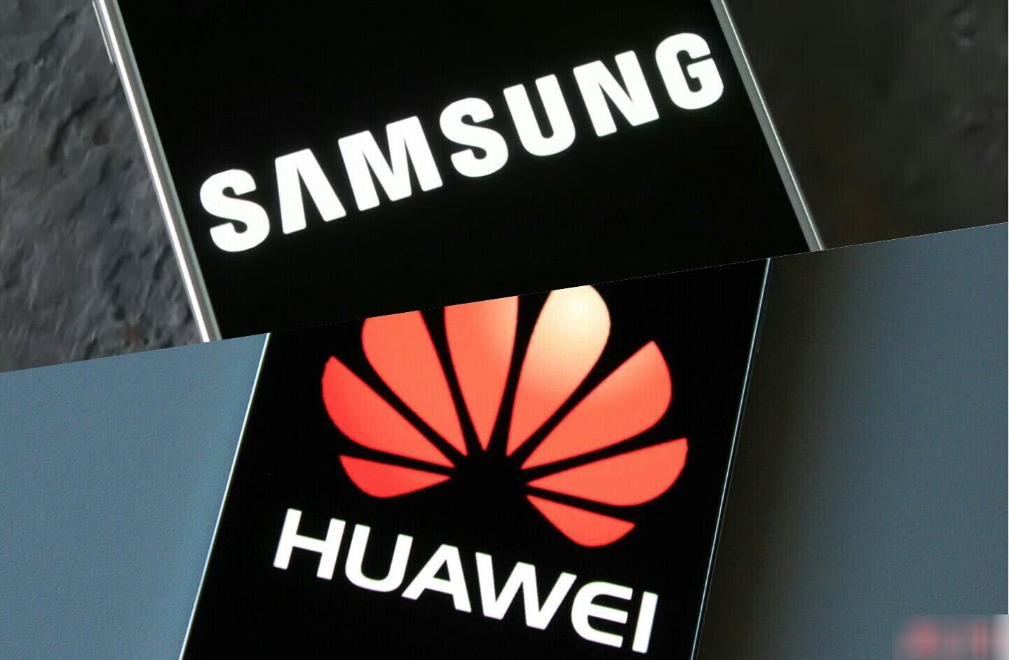 samsung-vuot-huawei-thanh-nha-san-xuat-smartphone-so-1-the-gioi.jpg