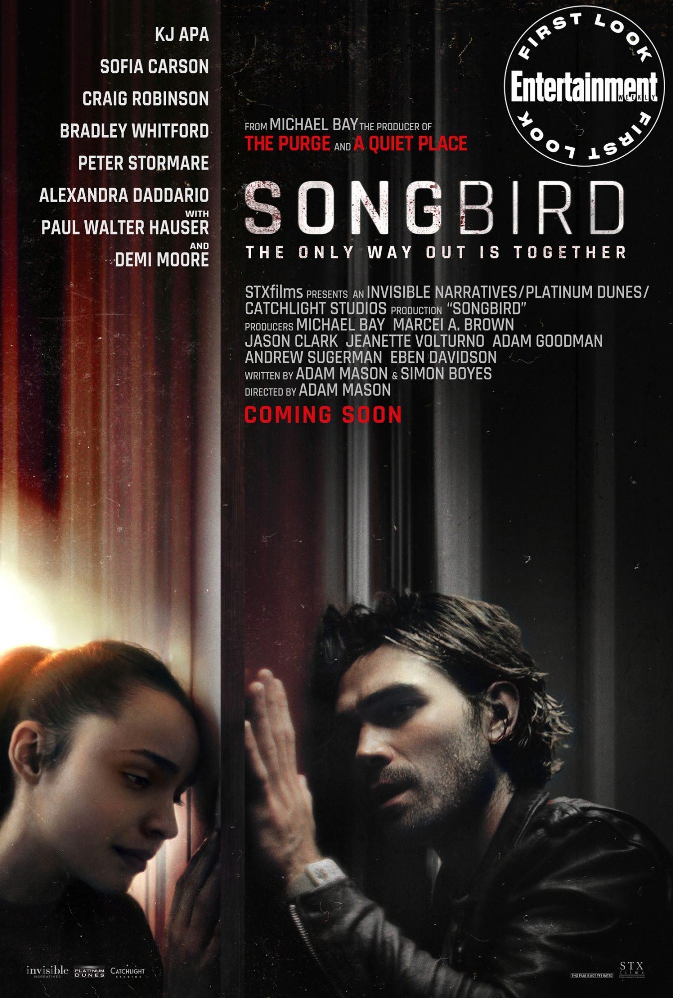 songbird-poster.jpeg