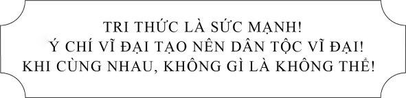 box-cuoi.png