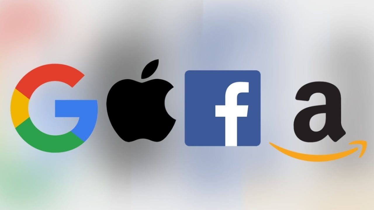microsoft-muon-ong-biden-dac-cu-apple-google-amazon-tiktok-ung-ho-ai.jpg