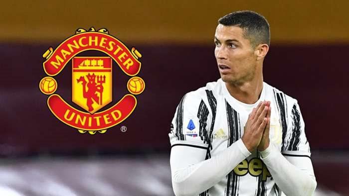 thuong-vu-ronaldo-ve-man-united-chi-la-giac-mo.jpeg