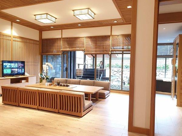 phong-washitsu-rieng-tu-tai-yoko-onsen-quang-hanh-2-.jpg