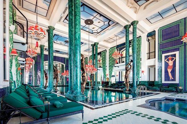 khach-san-hotel-de-la-coupole-sa-pa-.jpg