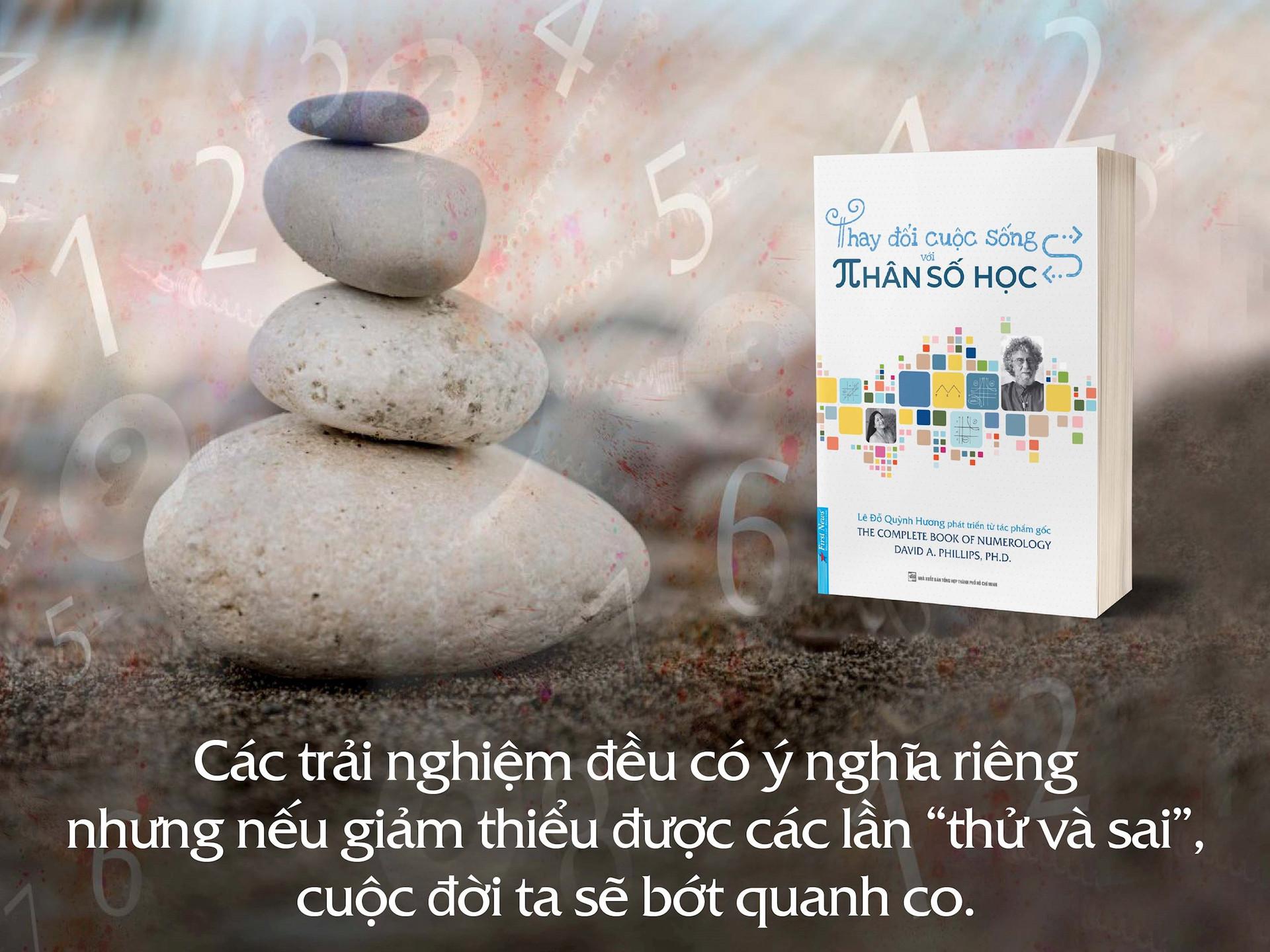 nhansohoc-quote-03(1).jpg