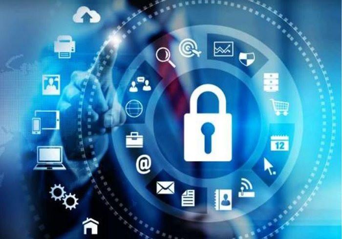 cyber_security_1.jpg