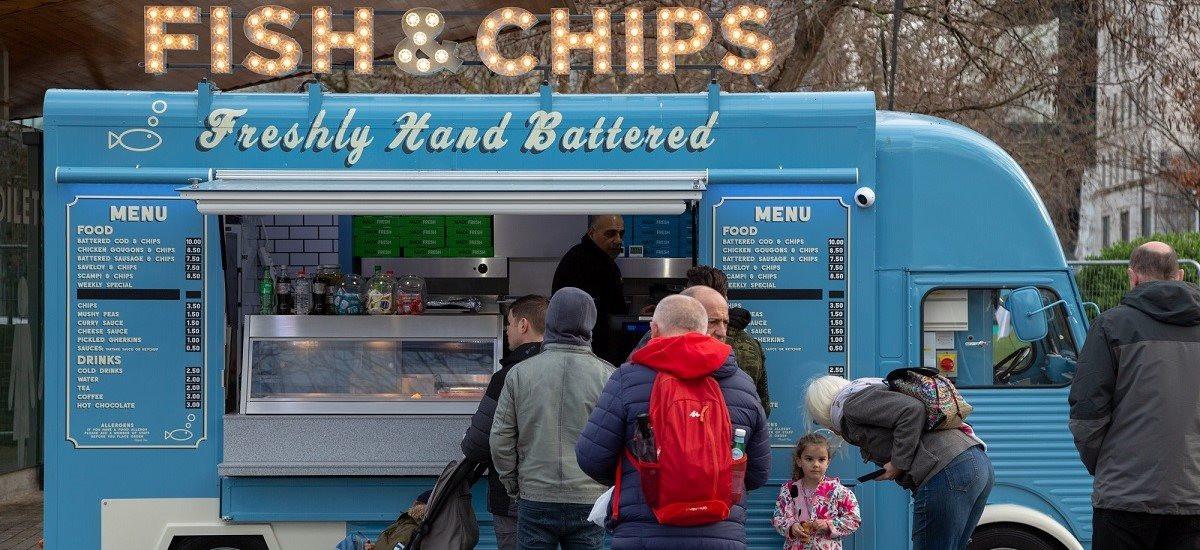 global-cities-food-trucks.jpg