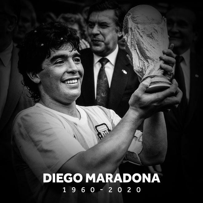 maradona-qua-doi-1.jpg