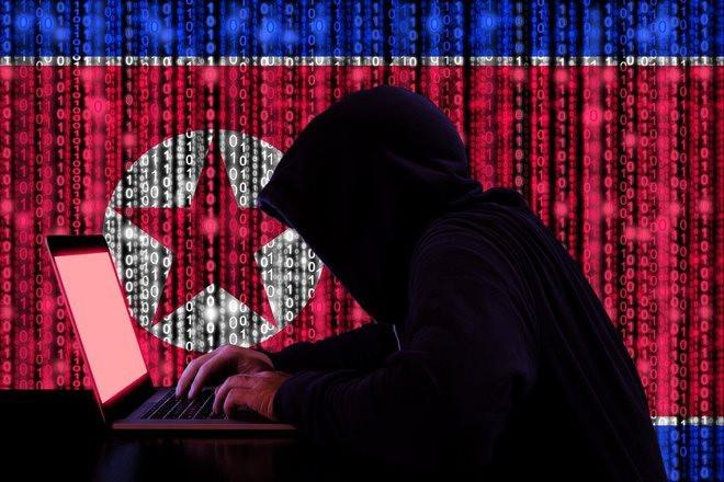 hacker-trieu-tien-bi-to-tan-cong-nha-san-xuat-vac-xin-hang-dau-the-gioi-do-vay-cho-nga.jpg