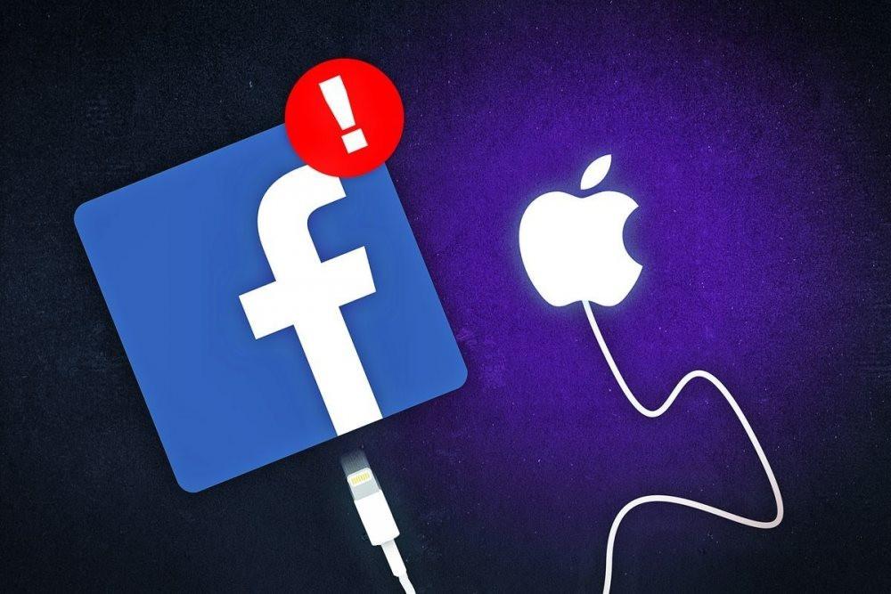 apple-phan-phao-khi-facebook-tiep-tuc-gay-chien.jpg