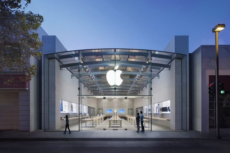 69-apple-store-phai-dong-cua-do-covid-19-bung-phat-hinh-anh12.jpg