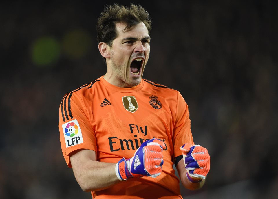 casillas-tro-lai-real-madrid.jpg