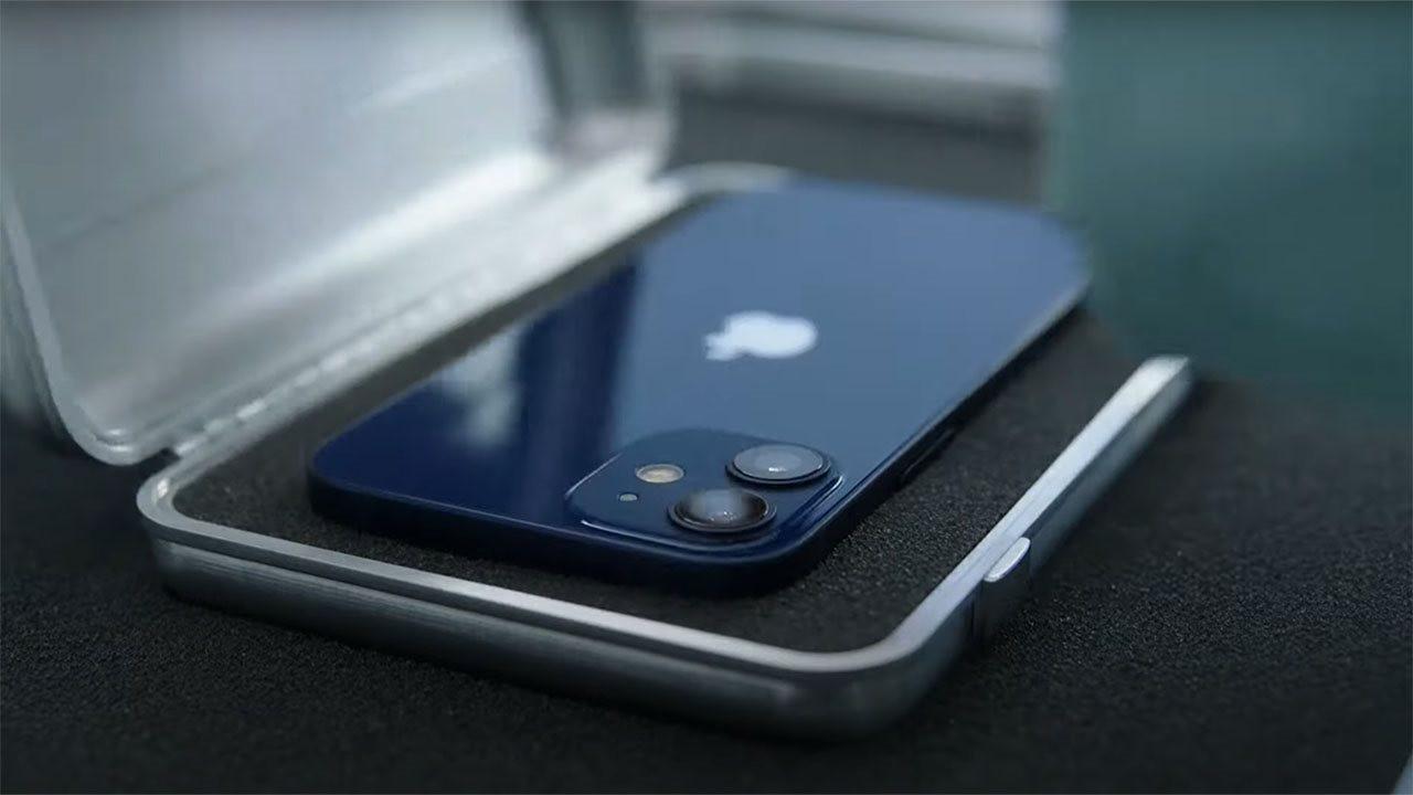 apple-that-vong-voi-doanh-so-iphone-12-mini.jpg