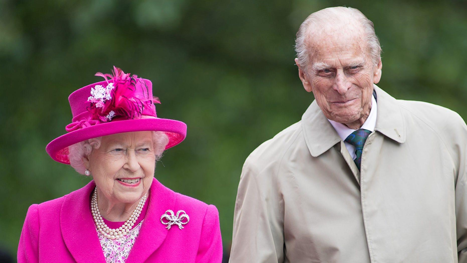 queen-elizabeth-prince-philip.jpg