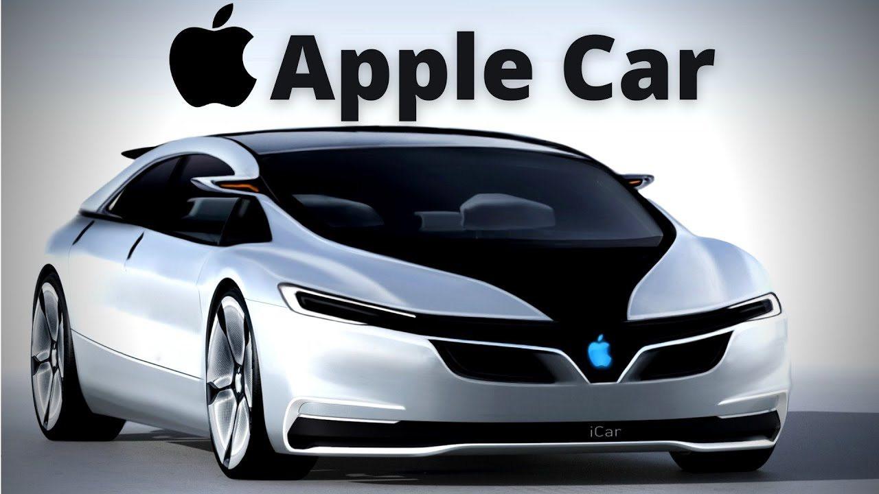 apple-car-co-the-lam-rung-chuyen-nganh-cong-nghiep-o-to-chau-a-va-the-gioi-hinh-anh.jpg