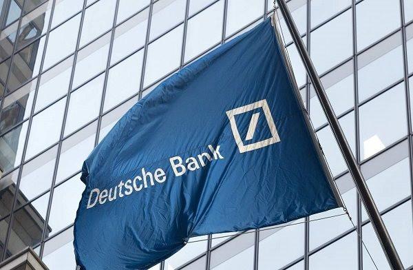 deutsche-bank-infuses.jpg