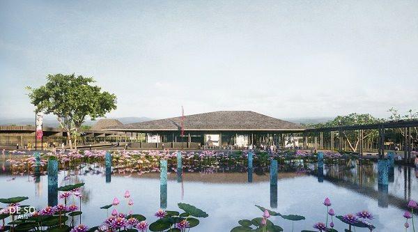 vin-hcm-memorial-view-architecture-lotus-lake1.jpg