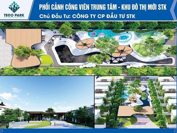 phoi-canh-cong-vien-trung-tam-stk.jpg