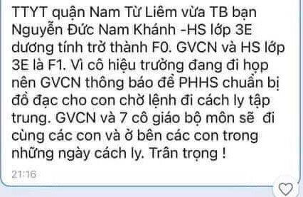 xuan-phuong-cach-ly.jpg
