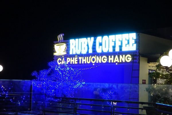 rubycoffeenamkhangbanghieu07022021.jpg