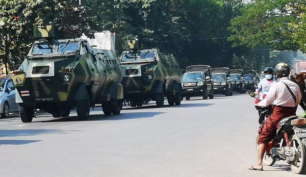 8-myanmar-army.jpg