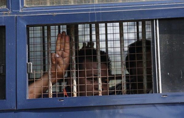 reuters-myanmar-coup-arrest-1613225511451.jpg
