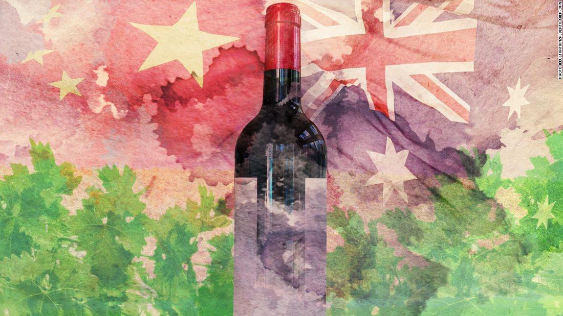 210209093052-20210209-china-australia-wine-super-169.jpg