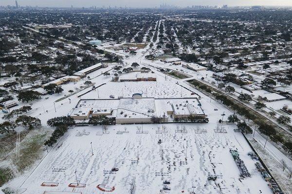 210215-snow-texas-main-se-447p_0a91423872fc34517bd8416ef3332742.fit-2000w.jpg