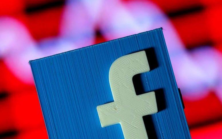 facebook-chan-chia-se-noi-dung-tin-tuc.jpg
