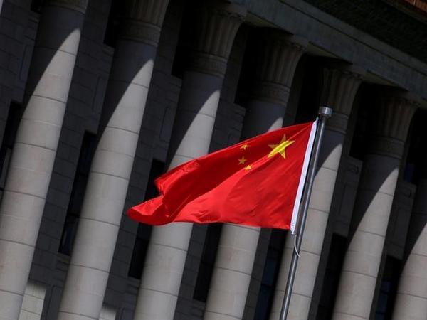 china_feb_16_scpo2tg_equawkp_xjnqzaj.jpg