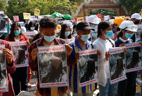 https___cdn.cnn.com_cnnnext_dam_assets_210219013732-02-myanmar-protest-woman-shot.jpg