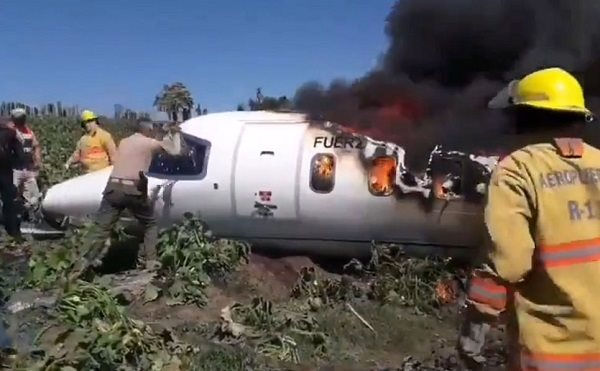 2212021mexicoplanecrash.jpg