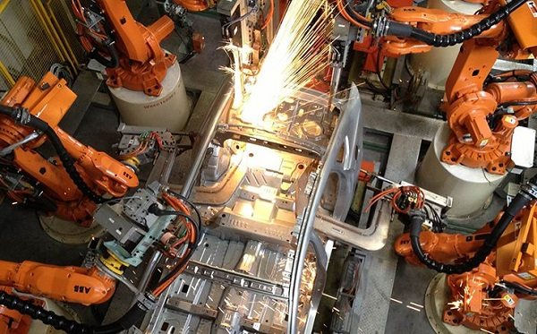 welding-changanford_750px.jpg