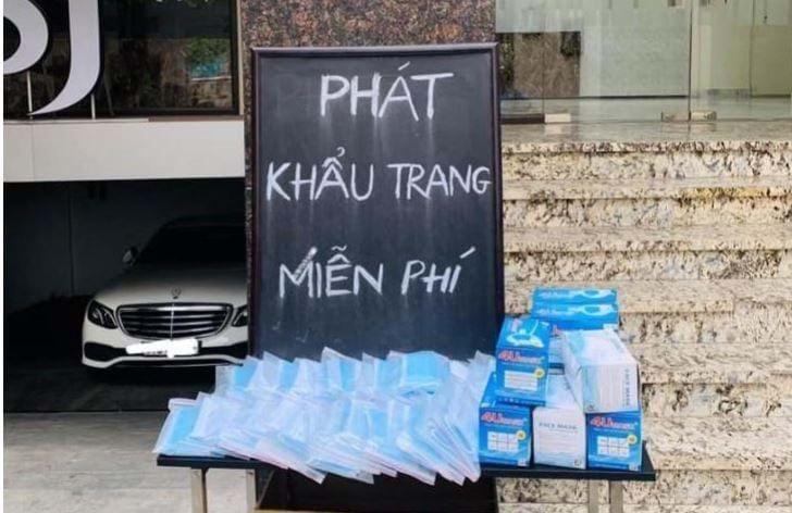 phatkhautrang1.jpg