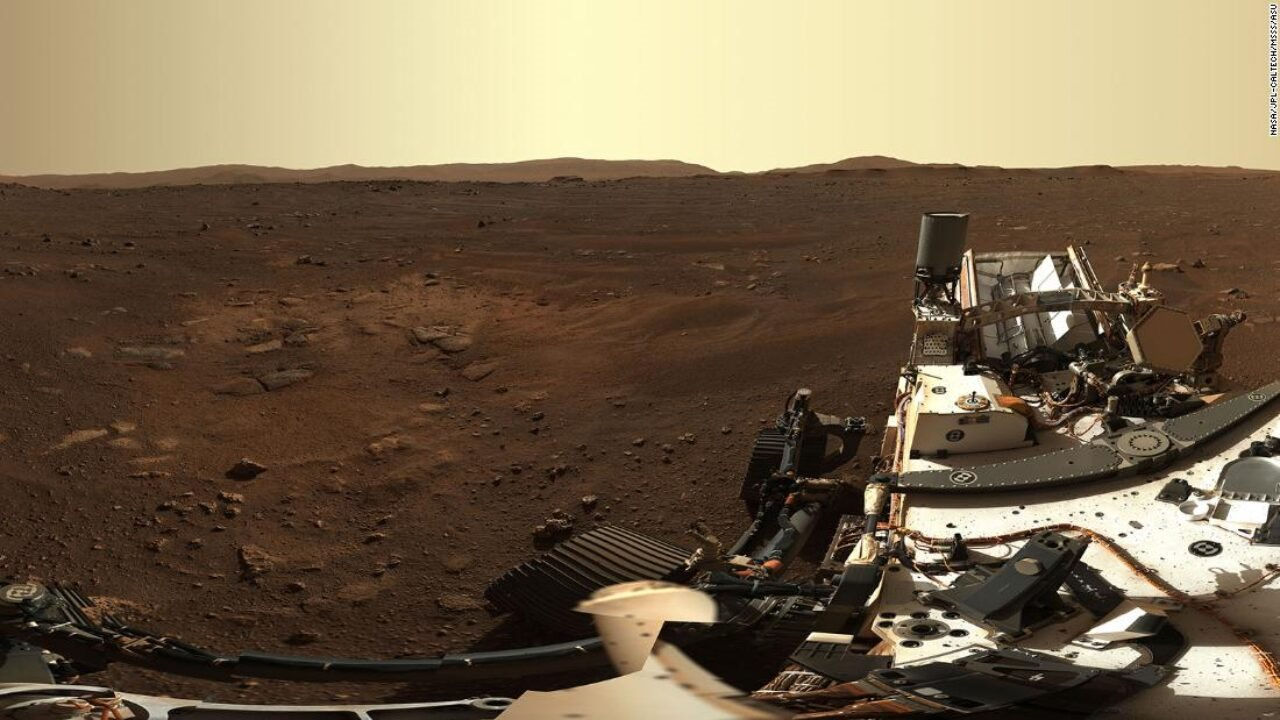 210224150619-01-mars-perseverance-rover-second-panorama-super-tease-1280x720.jpg